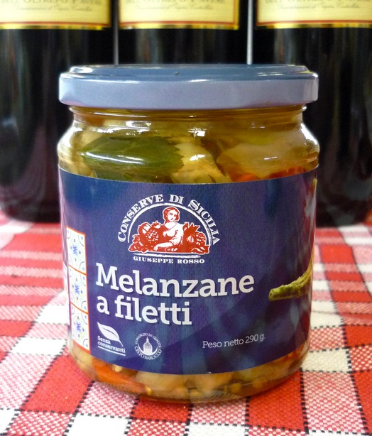la-Sicile-Authentique-antipasti-melanzane-a-filetti