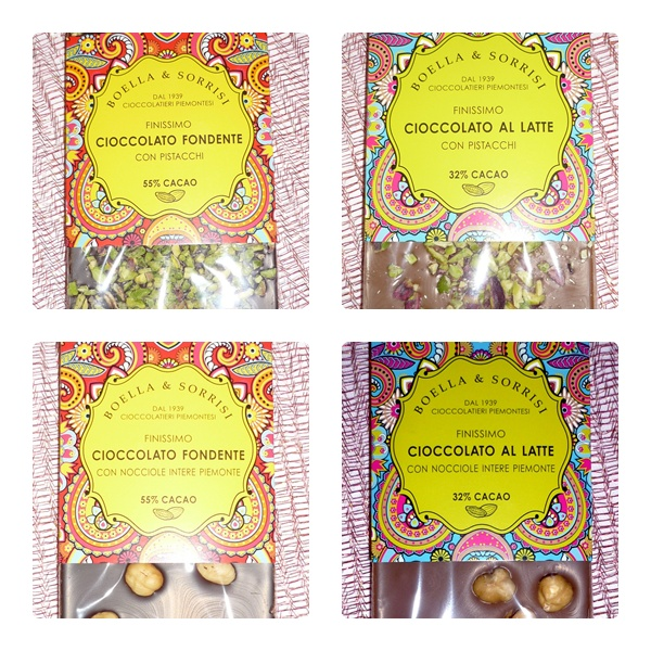 la-Sicile-Authentique-biscuits-4chocolats
