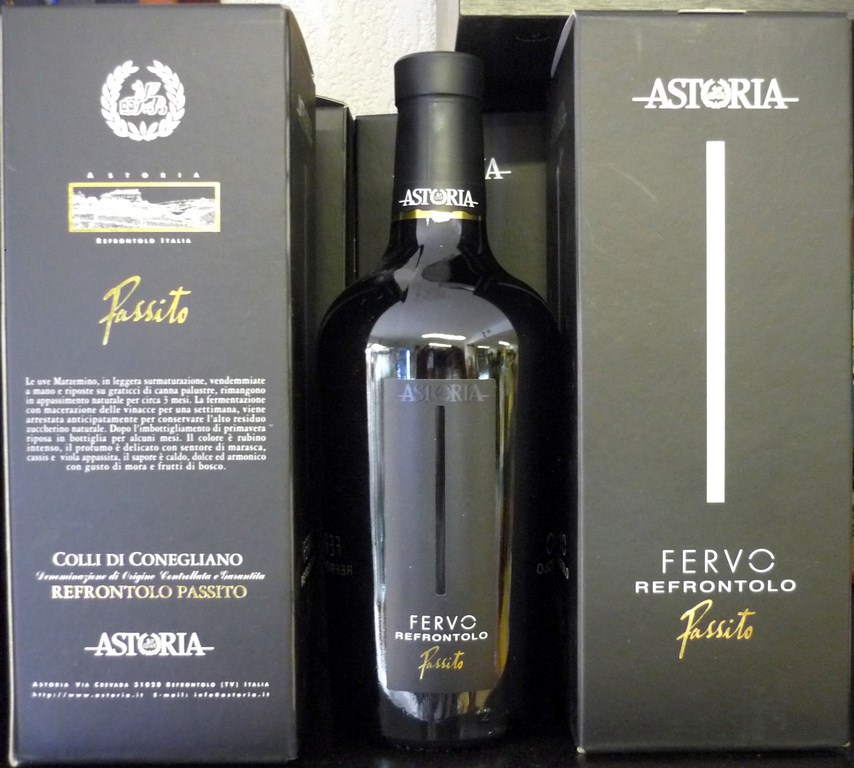 la-Sicile-Authentique-boissons-ASTORIA-passito