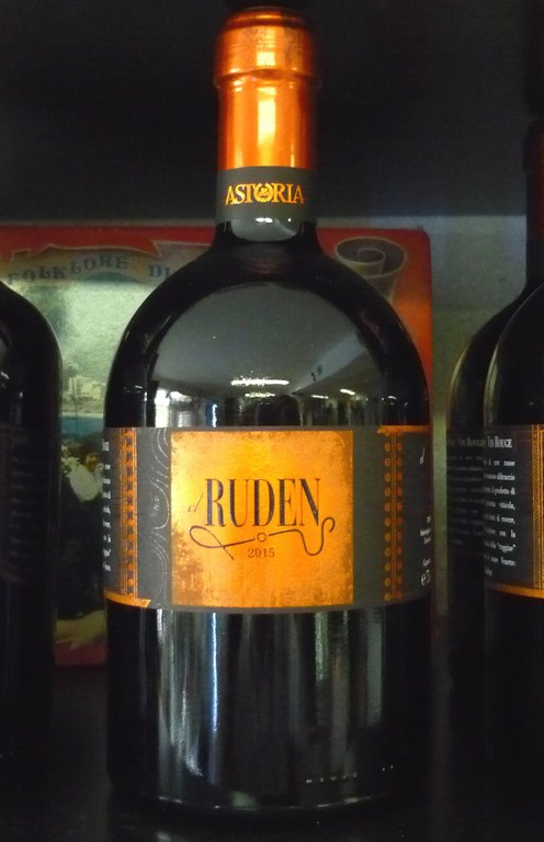 la-Sicile-Authentique-boissons-ASTORIA-ruden