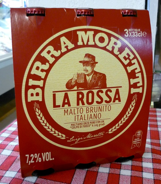 la-Sicile-Authentique-boissons-birra-moretti-rossa