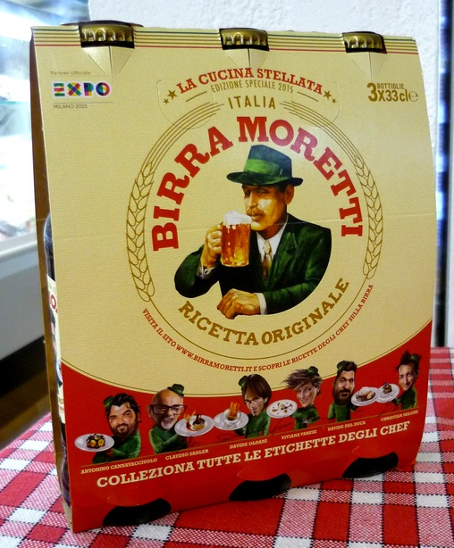la-Sicile-Authentique-boissons-birra-moretti