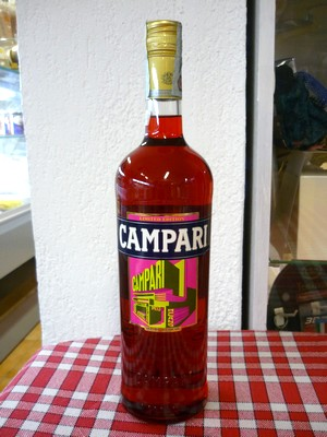 la-Sicile-Authentique-boissons-campari