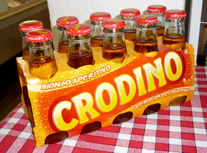 la-Sicile-Authentique-boissons-crodino