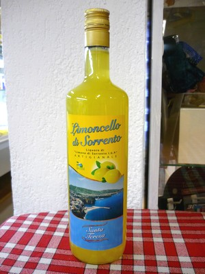 la-Sicile-Authentique-boissons-limoncello