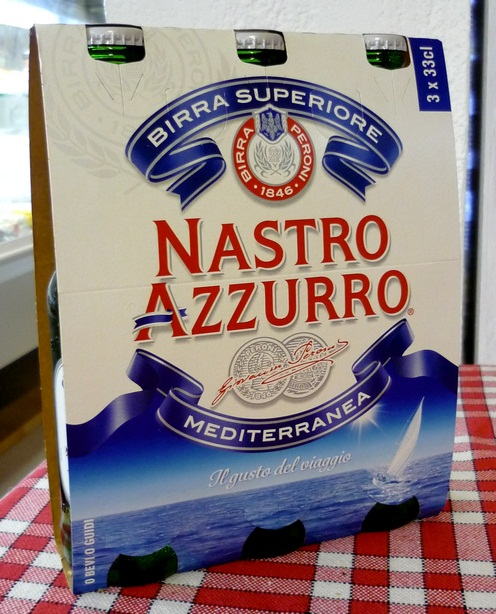 la-Sicile-Authentique-boissons-nastro-azzuro