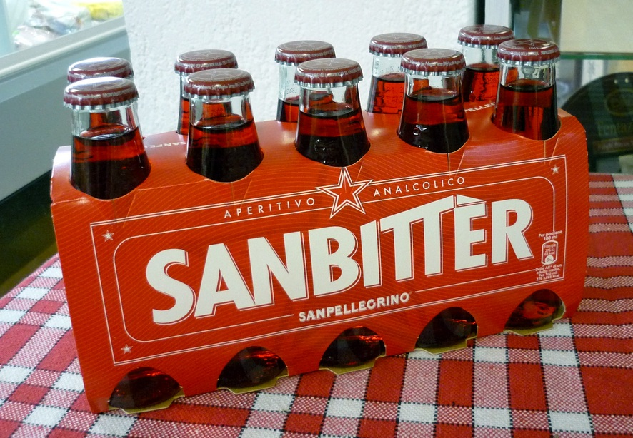 la-Sicile-Authentique-boissons-sanbitter