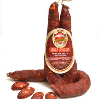la-Sicile-Authentique-charcuterie-saucisson-de-foie