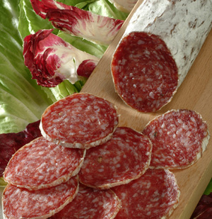 la-Sicile-Authentique-charcuterie-saucisson-napoli