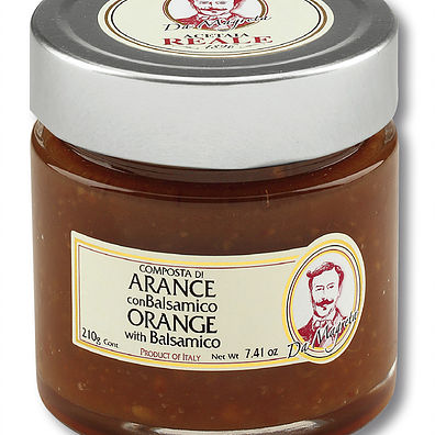 la-Sicile-Authentique-epicerie-fine-compote-d-orange-au-balsamique