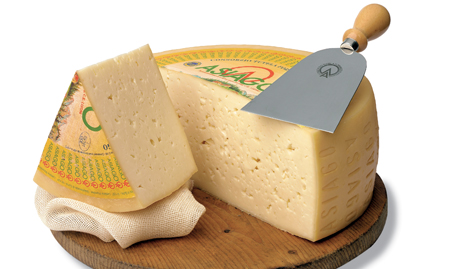 la-Sicile-Authentique-fromages-asiago