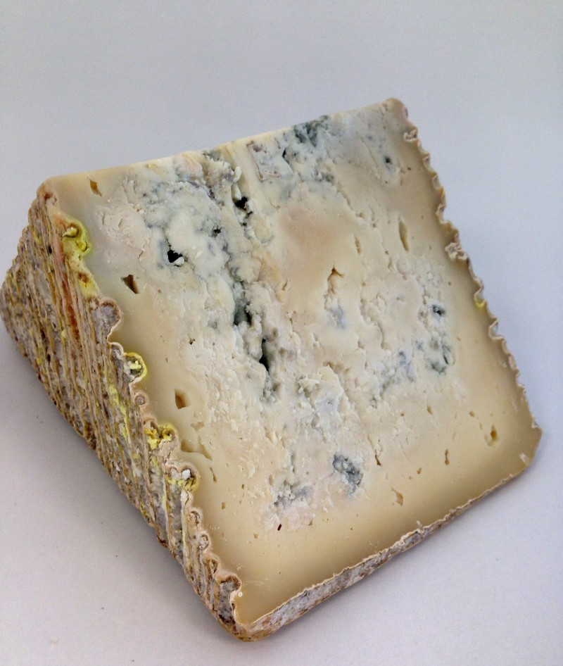 la-Sicile-Authentique-fromages-blu
