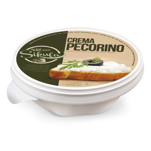 la-Sicile-Authentique-fromages-creme-de-pecorino