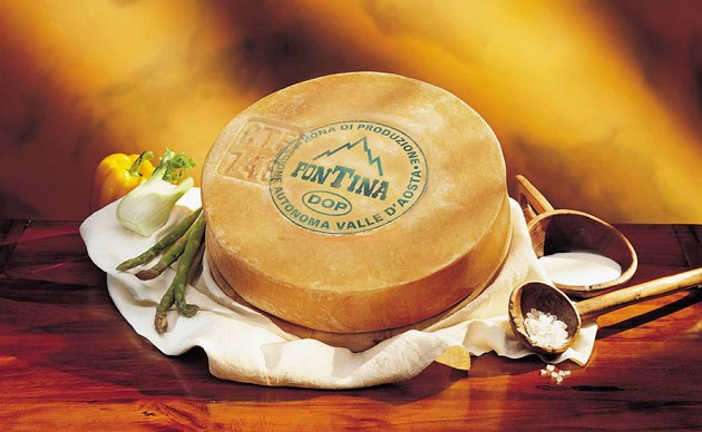 la-Sicile-Authentique-fromages-fontina
