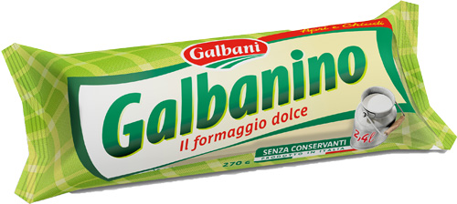 la-Sicile-Authentique-fromages-galbanino
