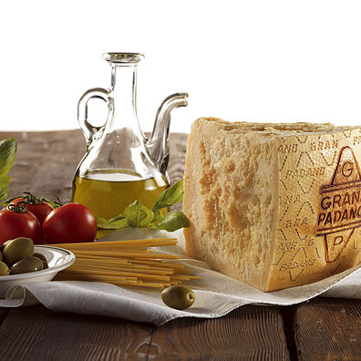 la-Sicile-Authentique-fromages-grana-padano