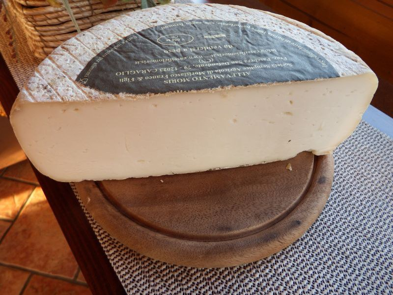 la-Sicile-Authentique-fromages-morbidino