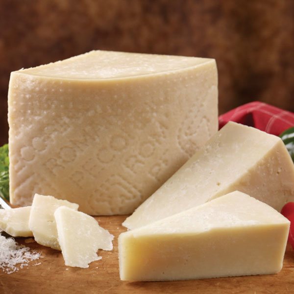 la-Sicile-Authentique-fromages-pecorino-romain