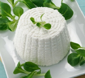 la-Sicile-Authentique-fromages-ricotta-di-buffala-ou-brebis