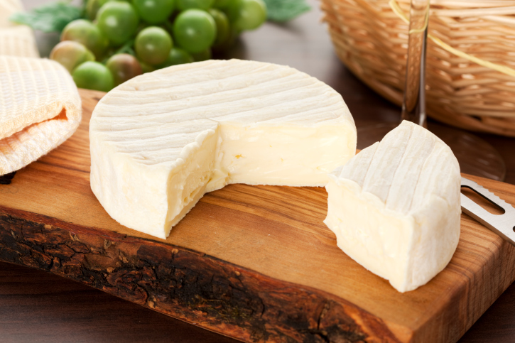 la-Sicile-Authentique-fromages-robiola