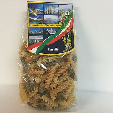 la-Sicile-Authentique-pates-fusilli