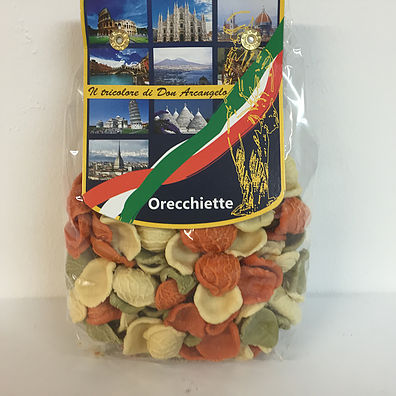 la-Sicile-Authentique-pates-orechiette