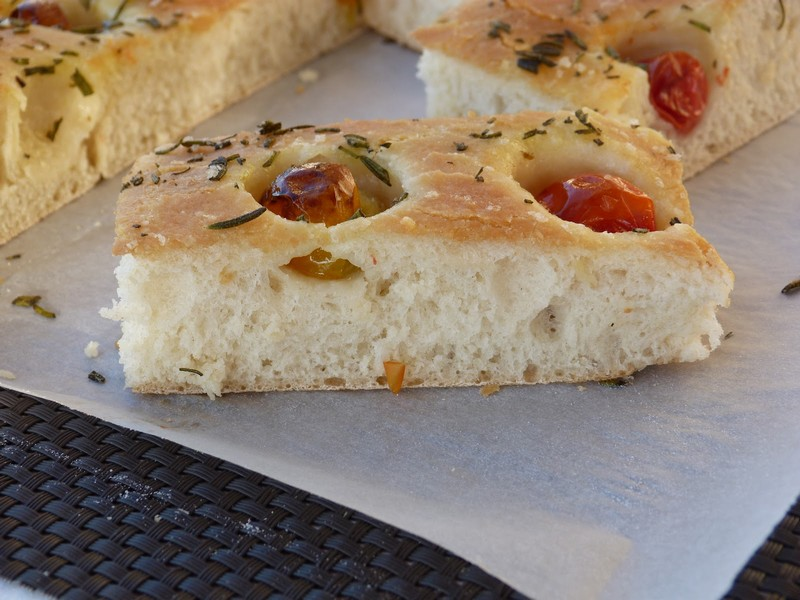la-Sicile-Authentique-surgeles-foccacia-oignon-tomate-nature-olives
