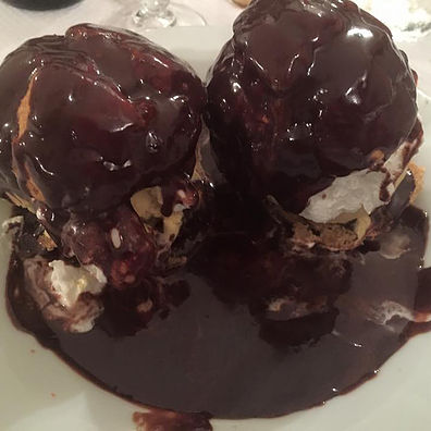 la-Sicile-Authentique-surgeles-glaces-artisanales-profiteroles
